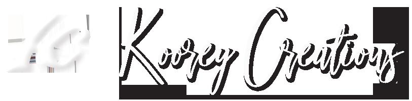 Koorey Creations