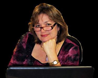 Deborah Koorey